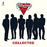 Collected / Huey Lewis And The News