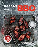 「Korean BBQ: Master Your Grill in Seven Sauces」のサムネイル画像