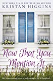 「Now That You Mention It (English Edition)」のサムネイル画像