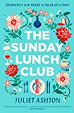 「The Sunday Lunch Club (English Edition)」のサムネイル画像