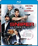 「Sniper: Ultimate Kill / [Blu-ray] [Import]」のサムネイル画像