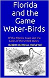 Florida and the Game Water-Birds (Illustrated): Of the Atlantic Coast and the Lakes of the United States - With a Full Account of the Sporting Along Our Sea-Shores and Inland Waters (English Edition)