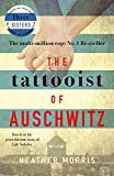 「The Tattooist of Auschwitz: the heart-breaking and unforgettable international bestseller (English E...」のサムネイル画像