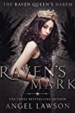 「Raven's Mark: (The Raven Queen's Harem Part One) (English Edition)」のサムネイル画像