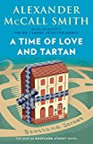 「A Time of Love and Tartan (44 Scotland Street Series)」のサムネイル画像