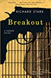 「Breakout: A Parker Novel (English Edition)」のサムネイル画像