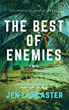 「The Best of Enemies (English Edition)」のサムネイル画像
