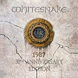 1987 30th Anniversary Edition / Whitesnake