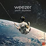 「PACIFIC DAYDREAM [CD]」のサムネイル画像