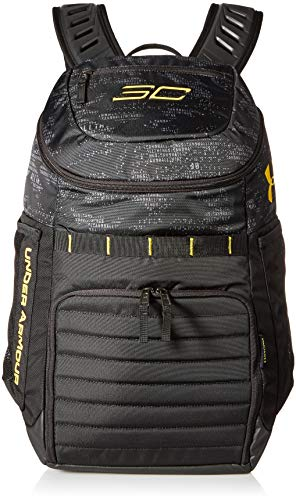 [アンダーアーマー] UA SC30 UNDENIABLE BACKPACK  1294712