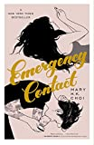 「Emergency Contact (English Edition)」のサムネイル画像