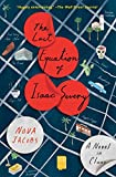 「The Last Equation of Isaac Severy: A Novel in Clues (English Edition)」のサムネイル画像