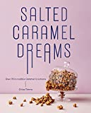 「Salted Caramel Dreams (English Edition)」のサムネイル画像