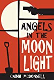 「Angels in the Moonlight (The Dublin Trilogy Book 3) (English Edition)」のサムネイル画像