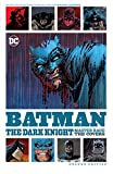 「Batman: The Dark Knight: Master Race - The Covers Deluxe Edition (Dark Knight III: The Master Race (...」のサムネイル画像