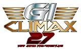 「G1 CLIMAX 2017 [DVD]」のサムネイル画像