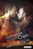 「Someone to Call My Own (Road to Blissville, #2) (English Edition)」のサムネイル画像