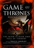 「Game of Thrones Psychology: The Mind is Dark and Full of Terrors」のサムネイル画像