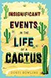 「Insignificant Events in the Life of a Cactus」のサムネイル画像
