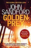 「Golden Prey (English Edition)」のサムネイル画像