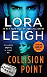 「Collision Point: A Brute Force Novel (English Edition)」のサムネイル画像