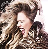 Meaning Of Life / Kelly Clarkson