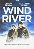 「Wind River / [DVD] [Import]」のサムネイル画像