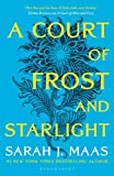 「A Court of Frost and Starlight (A Court of Thorns and Roses) (English Edition)」のサムネイル画像