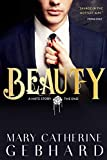 「Beauty: A Hate Story, The End (English Edition)」のサムネイル画像