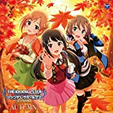 「THE IDOLM@STER CINDERELLA GIRLS MASTER SEASONS AUTUMN!」のサムネイル画像