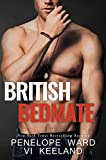 「British Bedmate (A Series of Standalone Novels Book 5) (English Edition)」のサムネイル画像