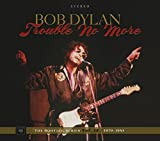「TROUBLE NO MORE: THE BOOTLEG SERIES VOL. 13 1979-1981 [2CD]」のサムネイル画像