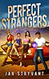 「Perfect Strangers (The Valens Legacy Book 2) (English Edition)」のサムネイル画像