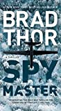 「Spymaster: A Thriller (The Scot Harvath Series Book 18) (English Edition)」のサムネイル画像