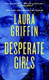 「Desperate Girls (English Edition)」のサムネイル画像