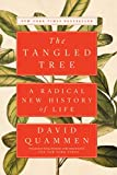 「The Tangled Tree: A Radical New History of Life (English Edition)」のサムネイル画像