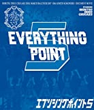 「EVERYTHING POINT 5 [Blu-ray]」のサムネイル画像