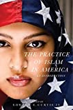 「The Practice of Islam in America: An Introduction (English Edition)」のサムネイル画像