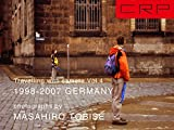 「CRP GERMANY 1998-2007」のサムネイル画像