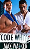 「Code White (The Sierra View Series Book 4) (English Edition)」のサムネイル画像