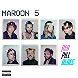 Red Pill Blues / Maroon 5