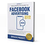 「The Complete Guide to Facebook Advertising (English Edition)」のサムネイル画像