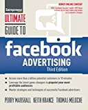 「Ultimate Guide to Facebook Advertising: How to Access 1 Billion Potential Customers in 10 Minutes (U...」のサムネイル画像