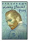 「Loving Vincent [DVD] [Import]」のサムネイル画像