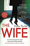 「The Wife (English Edition)」のサムネイル画像