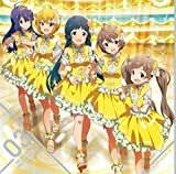 THE IDOLM@STER MILLI...