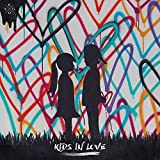 「Kids in Love」のサムネイル画像