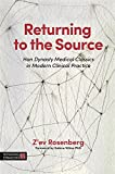 「Returning to the Source: Han Dynasty Medical Classics in Modern Clinical Practice (The Classics of C...」のサムネイル画像