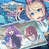 ドラマCD「PHANTASY STAR ...