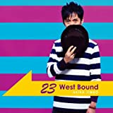 「23 West Bound」のサムネイル画像
